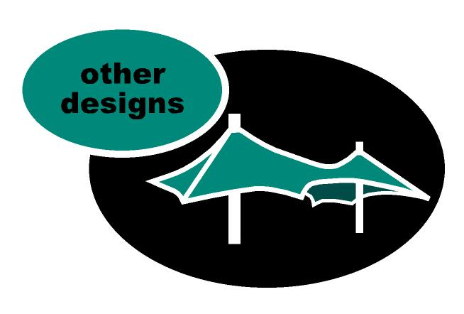 Other designs