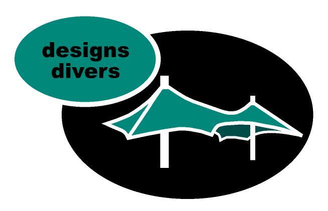 Formes originales-design divers